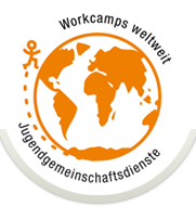 Kolping-Workcamps